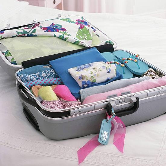 nice-packing